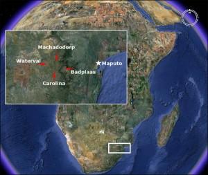Ancienne Métropole Africaine dans Histoire metroafrik1-300x253