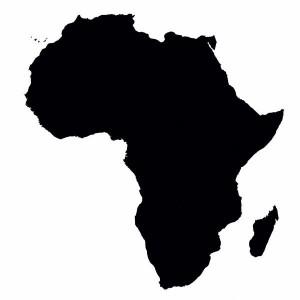 Mali et Bousculade pour l'Afrique afrique-300x300