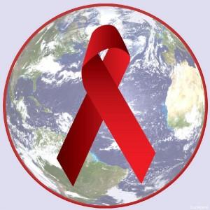 Sida & Autres Maladies Virales Partie 2 dans Santé sida-300x300