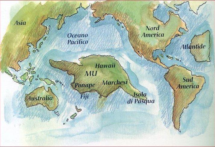 L'Histoire de la Langue Ewé dans Histoire 457mu